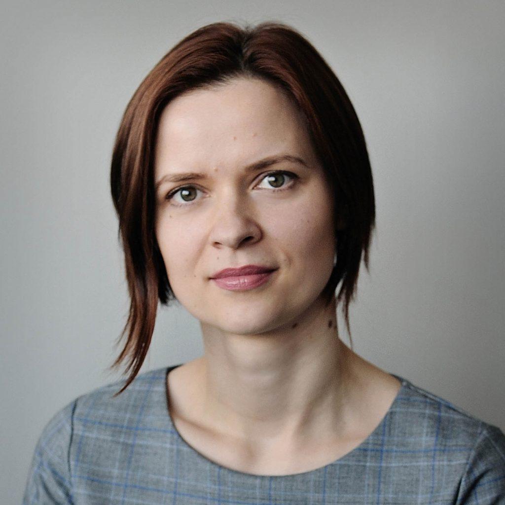 Julija Lepiochina